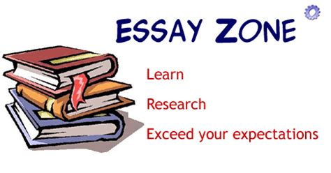 Essays on communication and language verbal